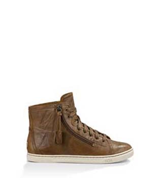 Ugg-shoes-fall-winter-2015-2016-boots-for-women-161