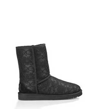 Ugg-shoes-fall-winter-2015-2016-boots-for-women-163