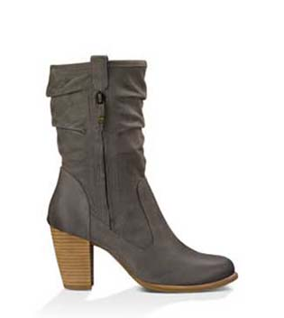 Ugg-shoes-fall-winter-2015-2016-boots-for-women-166