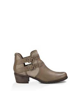 Ugg-shoes-fall-winter-2015-2016-boots-for-women-167
