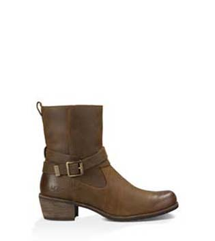 Ugg-shoes-fall-winter-2015-2016-boots-for-women-168