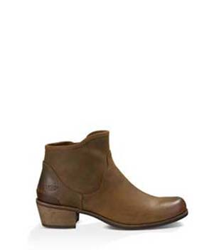 Ugg-shoes-fall-winter-2015-2016-boots-for-women-169