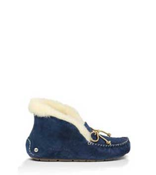 Ugg-shoes-fall-winter-2015-2016-boots-for-women-17