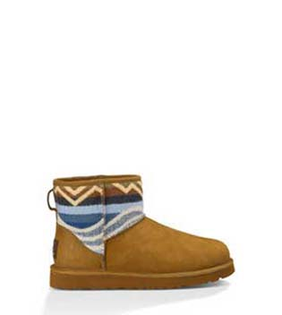 Ugg-shoes-fall-winter-2015-2016-boots-for-women-171