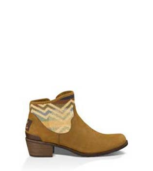 Ugg-shoes-fall-winter-2015-2016-boots-for-women-172