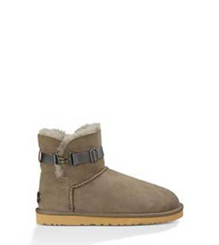 Ugg-shoes-fall-winter-2015-2016-boots-for-women-175