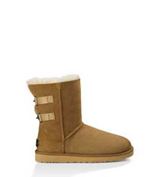 Ugg-shoes-fall-winter-2015-2016-boots-for-women-176