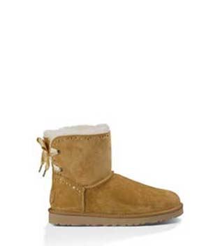 Ugg-shoes-fall-winter-2015-2016-boots-for-women-178