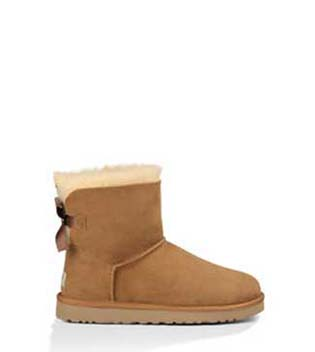 Ugg-shoes-fall-winter-2015-2016-boots-for-women-18