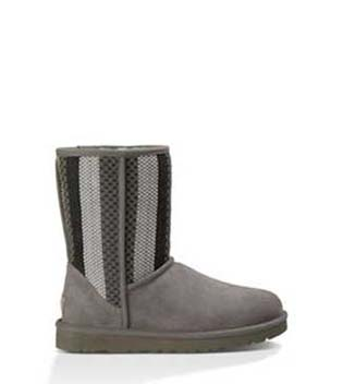 Ugg-shoes-fall-winter-2015-2016-boots-for-women-181