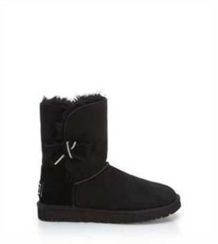 Ugg-shoes-fall-winter-2015-2016-boots-for-women-182