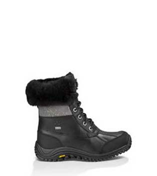 Ugg-shoes-fall-winter-2015-2016-boots-for-women-184