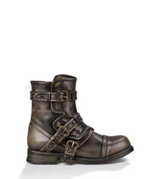 Ugg-shoes-fall-winter-2015-2016-boots-for-women-185