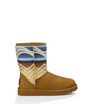 Ugg-shoes-fall-winter-2015-2016-boots-for-women-186