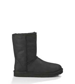 Ugg-shoes-fall-winter-2015-2016-boots-for-women-19