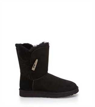 Ugg-shoes-fall-winter-2015-2016-boots-for-women-190
