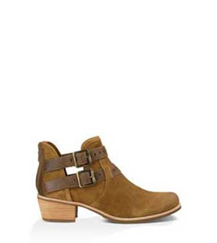 Ugg-shoes-fall-winter-2015-2016-boots-for-women-191