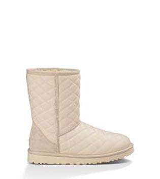 Ugg-shoes-fall-winter-2015-2016-boots-for-women-195