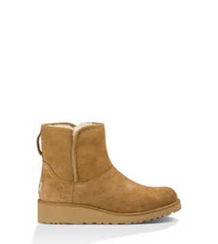 Ugg-shoes-fall-winter-2015-2016-boots-for-women-197