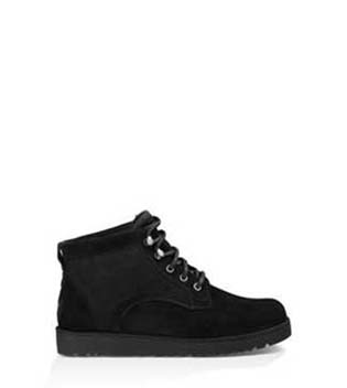 Ugg-shoes-fall-winter-2015-2016-boots-for-women-198