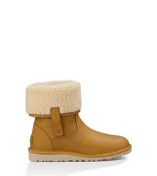 Ugg-shoes-fall-winter-2015-2016-boots-for-women-199