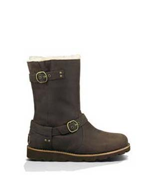 Ugg-shoes-fall-winter-2015-2016-boots-for-women-2
