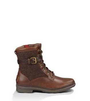 Ugg-shoes-fall-winter-2015-2016-boots-for-women-20