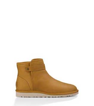 Ugg-shoes-fall-winter-2015-2016-boots-for-women-200