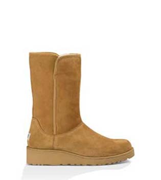 Ugg-shoes-fall-winter-2015-2016-boots-for-women-201