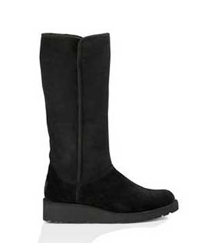 Ugg-shoes-fall-winter-2015-2016-boots-for-women-202