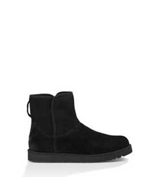 Ugg-shoes-fall-winter-2015-2016-boots-for-women-203