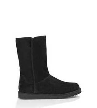 Ugg-shoes-fall-winter-2015-2016-boots-for-women-204