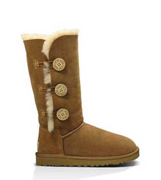 Ugg-shoes-fall-winter-2015-2016-boots-for-women-208