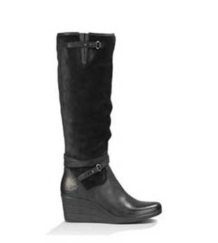 Ugg-shoes-fall-winter-2015-2016-boots-for-women-21