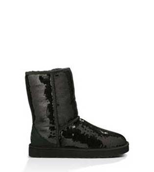 Ugg-shoes-fall-winter-2015-2016-boots-for-women-211