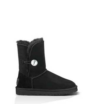 Ugg-shoes-fall-winter-2015-2016-boots-for-women-214