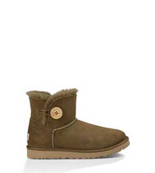 Ugg-shoes-fall-winter-2015-2016-boots-for-women-215