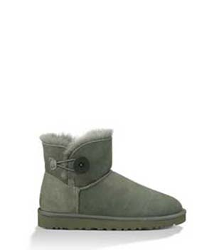 Ugg-shoes-fall-winter-2015-2016-boots-for-women-216