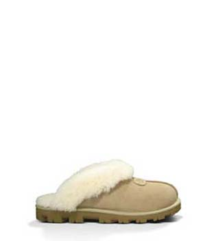 Ugg-shoes-fall-winter-2015-2016-boots-for-women-217