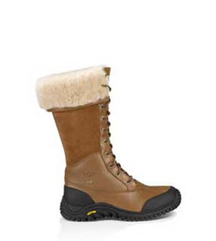 Ugg-shoes-fall-winter-2015-2016-boots-for-women-218