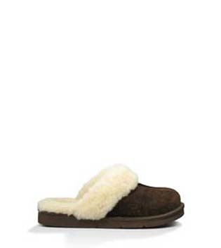 Ugg-shoes-fall-winter-2015-2016-boots-for-women-221