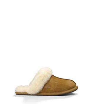 Ugg-shoes-fall-winter-2015-2016-boots-for-women-222