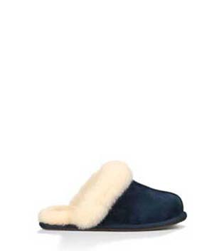 Ugg-shoes-fall-winter-2015-2016-boots-for-women-223