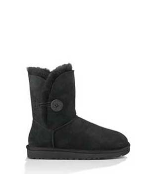 Ugg-shoes-fall-winter-2015-2016-boots-for-women-224