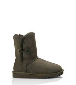 Ugg-shoes-fall-winter-2015-2016-boots-for-women-225