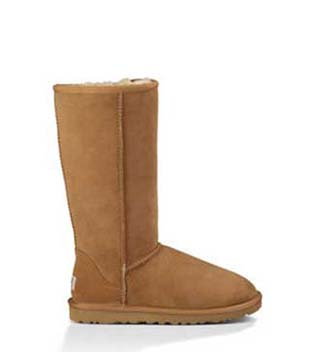Ugg-shoes-fall-winter-2015-2016-boots-for-women-226