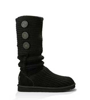 Ugg-shoes-fall-winter-2015-2016-boots-for-women-227