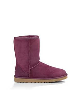 Ugg-shoes-fall-winter-2015-2016-boots-for-women-228