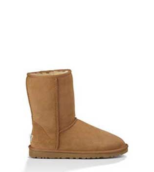 Ugg-shoes-fall-winter-2015-2016-boots-for-women-229