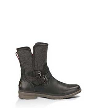 Ugg-shoes-fall-winter-2015-2016-boots-for-women-23